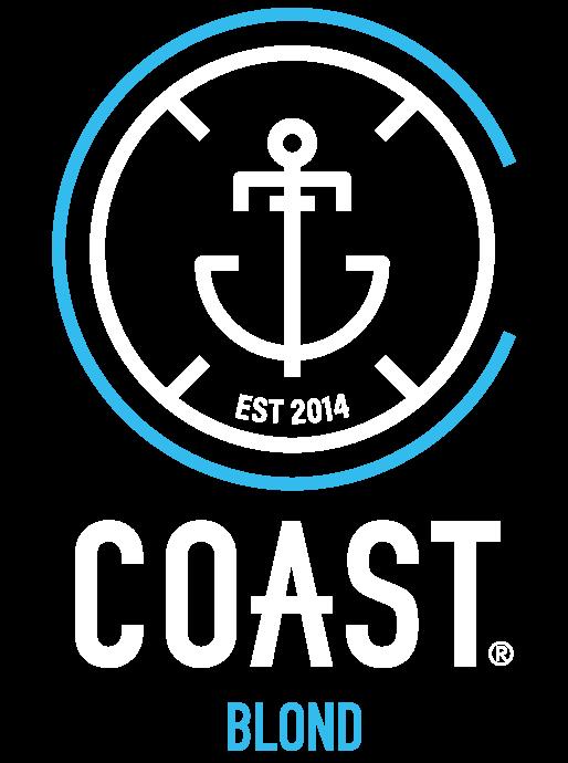 Coast Blond